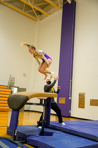 Gymnastics vs Northrup 20210125-0118