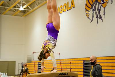 Gymnastics vs Northrup 20210125-0054
