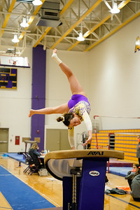 Gymnastics vs Northrup 20210125-0061