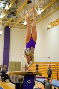 Gymnastics vs Northrup 20210125-0065