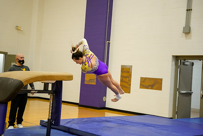 Gymnastics vs Northrup 20210125-0094