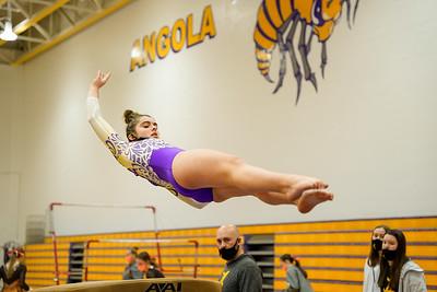 Gymnastics vs Northrup 20210125-0059