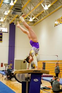Gymnastics vs Northrup 20210125-0063