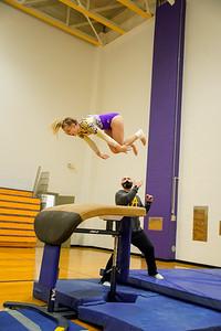 Gymnastics vs Northrup 20210125-0117