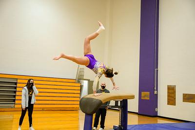Gymnastics vs Northrup 20210125-0084