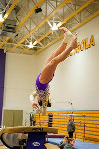 Gymnastics vs Northrup 20210125-0067
