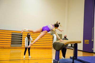 Gymnastics vs Northrup 20210125-0081