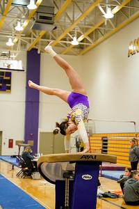 Gymnastics vs Northrup 20210125-0062
