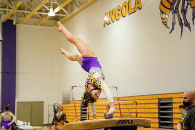 Gymnastics vs Northrup 20210125-0051