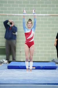 Gymnastics Sectional 20210227-0501
