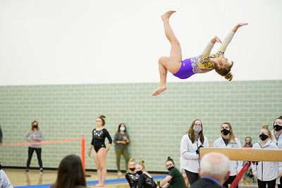 Gymnastics Sectional 20210227-0318