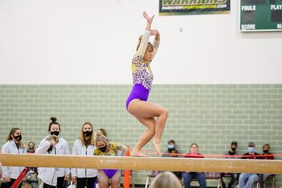 Gymnastics Sectional 20210227-0267