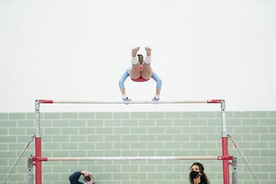 Gymnastics Sectional 20210227-0518