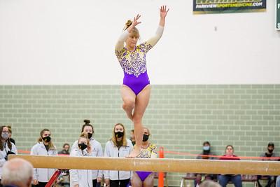 Gymnastics Sectional 20210227-0255