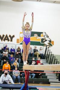 Gymnastics Sectional 20210227-0015