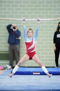 Gymnastics Sectional 20210227-0506