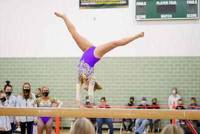 Gymnastics Sectional 20210227-0294