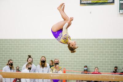 Gymnastics Sectional 20210227-0243