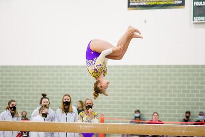 Gymnastics Sectional 20210227-0244