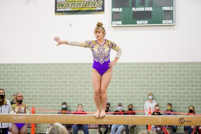 Gymnastics Sectional 20210227-0287