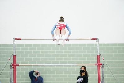 Gymnastics Sectional 20210227-0523