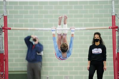 Gymnastics Sectional 20210227-0510
