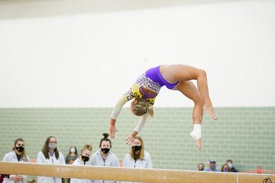 Gymnastics Sectional 20210227-0091