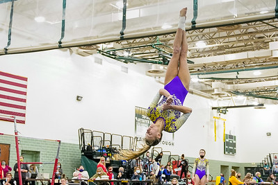 Gymnastics Sectional 20210227-0758