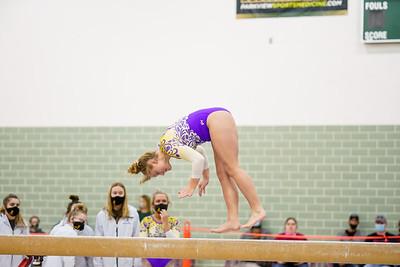 Gymnastics Sectional 20210227-0246