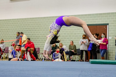 Gymnastics Sectional 20210227-0701