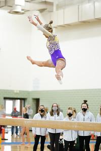 Gymnastics Sectional 20210227-0130