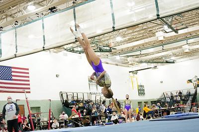 Gymnastics Sectional 20210227-0759