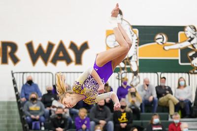 Gymnastics Sectional 20210227-0022