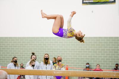 Gymnastics Sectional 20210227-0242