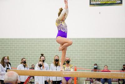 Gymnastics Sectional 20210227-0256