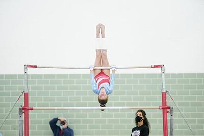 Gymnastics Sectional 20210227-0521