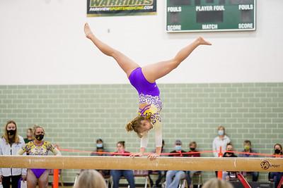 Gymnastics Sectional 20210227-0304