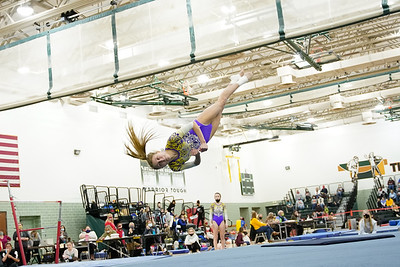 Gymnastics Sectional 20210227-0757