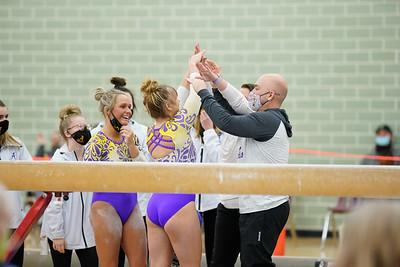 Gymnastics Sectional 20210227-0333