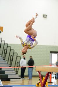 Gymnastics Sectional 20210227-0146