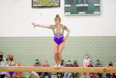 Gymnastics Sectional 20210227-0288
