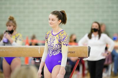 Gymnastics Sectional 20210227-0356