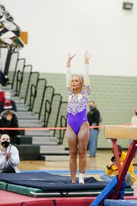 Gymnastics Sectional 20210227-0156