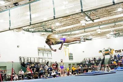 Gymnastics Sectional 20210227-0756