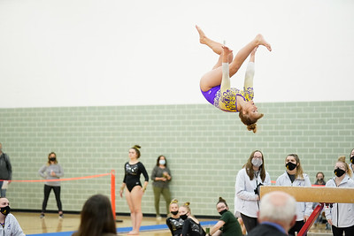 Gymnastics Sectional 20210227-0320