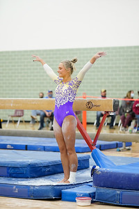 Gymnastics Sectional 20210227-0040