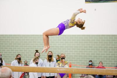 Gymnastics Sectional 20210227-0240