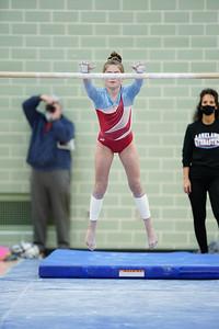 Gymnastics Sectional 20210227-0504