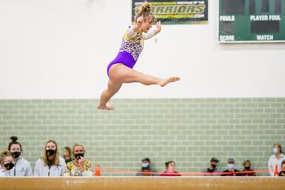 Gymnastics Sectional 20210227-0234