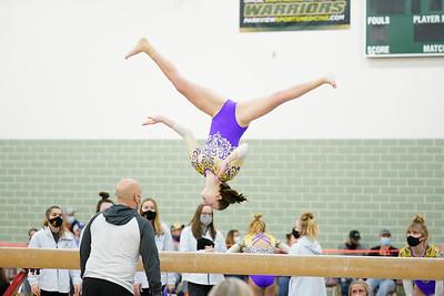 Gymnastics Sectional 20210227-0415